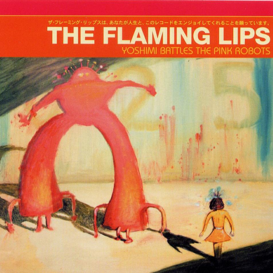 Flaming+Lips+Yoshimi