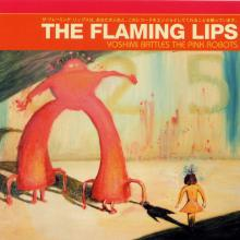 Flaming+Lips+Yoshimi