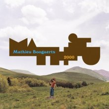 mathieu-boogaerts-2000 cd