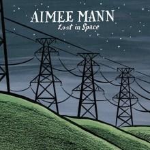 aimee mann-lost-in-space