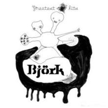 Bjork-Greatest_Hits-Frontal