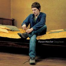 FlorentMarchet_Gargilesse cd