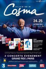 1623133-vladimir-cosma-deux-concerts-950x0-2