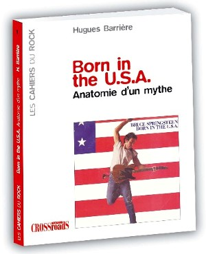 born-in-the-usa-cb5064