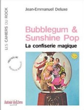 bubblegum-et-sunshine-pop-2
