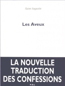 les-aveux-nouvelle-traduction-des-confessions-par-frederick-boyer-2