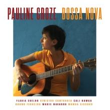 ob_d4927f_front-pauline-croze-bossa-nova