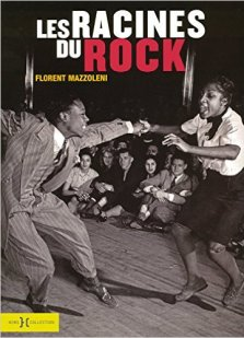 racines-du-rock