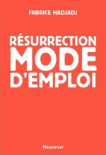 resurrection-mode-d-emploi-9782917146460_0
