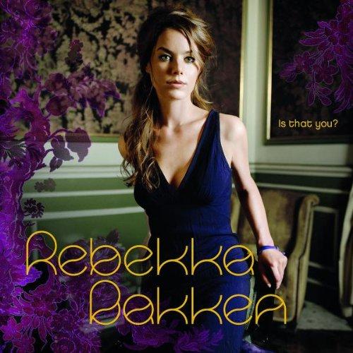 BAKKEN CD