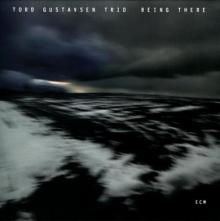 Being_There_(Tord_Gustavsen_album)