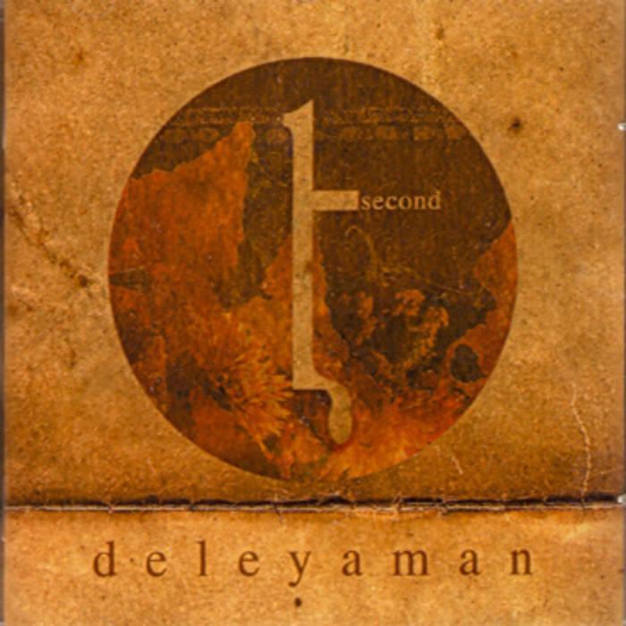 deleyaman second