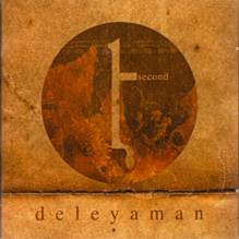 deleyaman second
