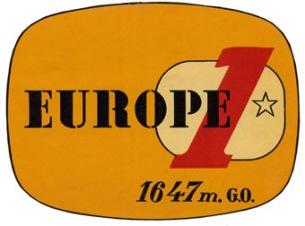 E1-logo1