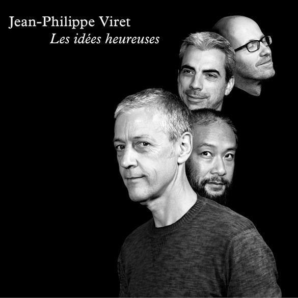 jean-philippe-viret-couv-585