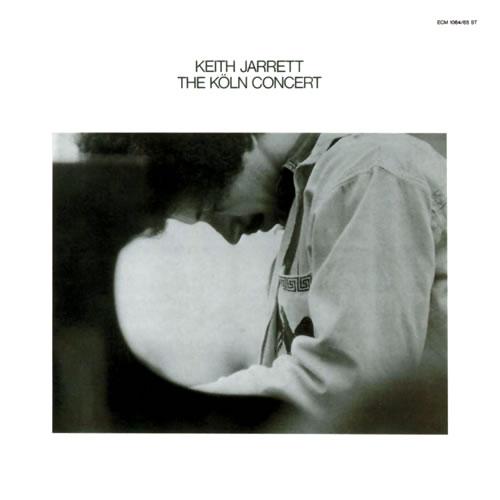 Keith-Jarret-1