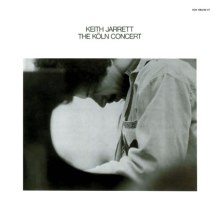 Keith-Jarret-1