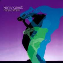 kenny g happy