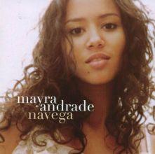mayra-andrade_navega