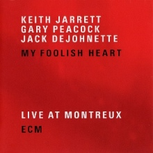 My_Foolish_Heart_(Keith_Jarrett_album)