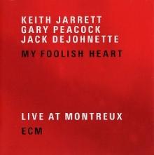 My_Foolish_Heart_(Keith_Jarrett_album)