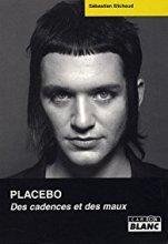 placebo livre