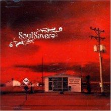 soulsavers