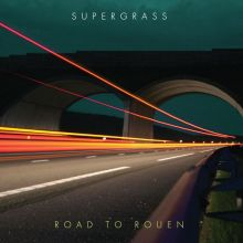 supergrass-road-to-rouen