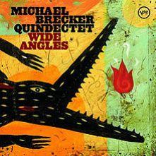 Wild.Angles.Michael.Brecker