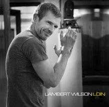 LIVRET_WILSON