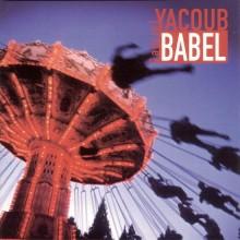 yacoub bale