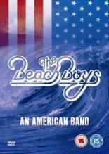 beach boys us band
