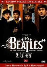 BEATLES_Archives_Rarities_2006_Front_medi