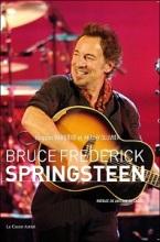 Bruce-Frederick-Springsteen