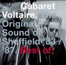cabaret-voltaire-post-3-906x892