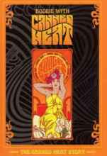 canned heat dvd