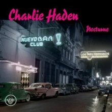Charlie_Haden,_Nocturne_cover
