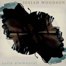 JOSIAHWOODSON_CDZ_Album