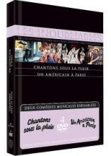 old-eternels_chantons_sous_pluie_americain_paris.0