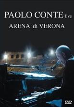 Paolo-Conte-Live-Arena-Di-Verona-DVD-