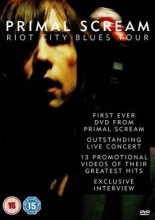 PRIMAL_SCREAM_RIOT+CITY+BLUES+TOUR-405736