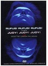 rufus dvd