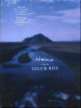 sigur-ros-heima-dvd-8bkl-cov-01