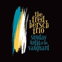 Sunday_Night_at_the_Vanguard_COVER