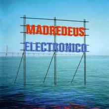 madredeues elec