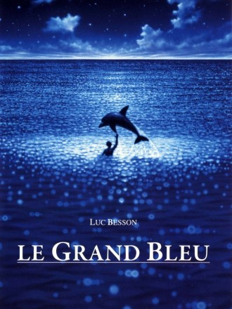 Le_Grand_Bleu.jpg
