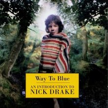 nick-drake-way-too-blue