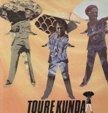 toure_kunda turu